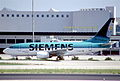 185es - Germania Boeing 737-75B; D-AGEU@PMI;17.08.2002 (5888193748).jpg