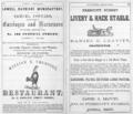 1861 ads Lowell Directory Massachusetts p24.png