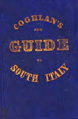 1863 Coghlans Guide to South Italy cover.png