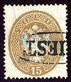 1863 LV 15soldi Triest.jpg
