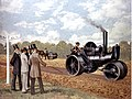 1869THE STEAM ROLLER (16215998118).jpg