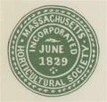 1870 logo MassHorticulturalSoc.png