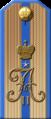1874ir068-p13.png