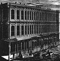 1878 Centennial Block Portland, Oregon.jpeg