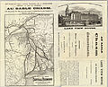 1879 CV.jpg