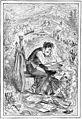 1880. A Tramp Abroad 0028.jpg