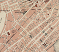 1883 CityHospital Walker map Boston BPL101009.png