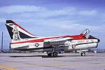 188th Tactical Fighter Squadron A-7D Corsair II 70-1048 Bicentennial.jpg