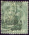 1890 Half Jamaica Official MiD1I YvS1.jpg