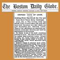 18930102 Duck pins - Oxford Club of Lynn - The Boston Daily Globe.png