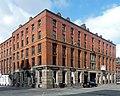 18 Hilton Street, Manchester.jpg