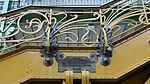 1900, Moisant, Laurent, Savey & Cie, ingénieurs-constructeurs, escaliers du Grand Palais, Paris (1).jpg