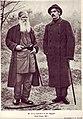 1900 yasnaya polyana-gorky and tolstoy.jpg