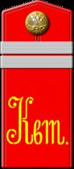 https://upload.wikimedia.org/wikipedia/commons/thumb/1/1d/1904kka-p19.png/106px-1904kka-p19.png