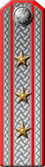1904mid-p07.png