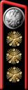 1904mid-petlp03.png