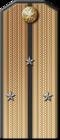 1904mor-13