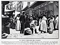 1907-07-20, Blanco y Negro, El nuevo mercado del Carmen, ByN.jpg