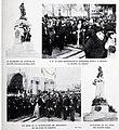 1908-11-07, Blanco y Negro, Crónica Gráfica.jpg