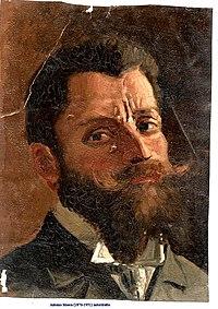 1908-Antonio-Mosca-autoritratto.jpg