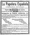 1908-Papeleria-española.jpg
