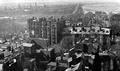 1908 BackBay westward view from Massachusetts StateHouse Boston.png