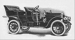 Ewing Used Cars Buford Ga