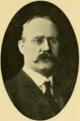 1908 Fred Warner Massachusetts House of Representatives.png