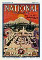 1909 NationalMagazine Boston Sept.jpg