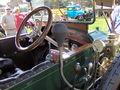 1910 White touring car controls.JPG