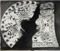 1911 Britannica - Babylonia-Nimrud.png