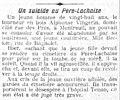 19120409 - Le Petit Parisien - Un suicide au Père-Lachaise.jpg