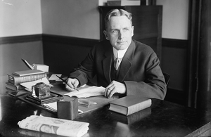 American Peace Society - Image: 1913 Arthur Deerin Call American Peace Society LC