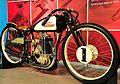 1914 Harley Racer (8089027371).jpg