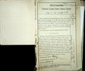 1918 год. О разрешении устроить кожевенный завод в местечке Рокитном-image00206.png