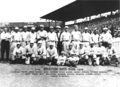 1918 Red Sox.png