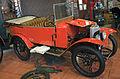 "1919 Fournier type B146 ""Baby Silvestre"".jpg"
