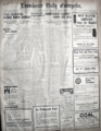 1919 LeominsterDailyEnterprise Massachusetts June26.png