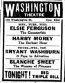 1919 WashingtonTheatre BostonGlobe Dec21.png