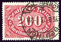 1923 200Mk Beuthen Mi248.jpg