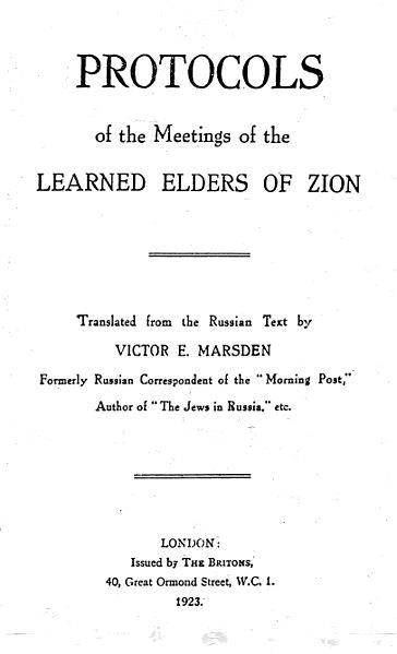 File:1923 75p. Title p.- PSM - The Britons -Marsden.jpg
