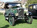 1923 Jowett 7 front.jpg