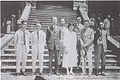 1925 July, The Pan-Pacific Conference Honolulu in Hawai.jpg