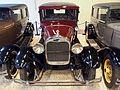 1929 Ford 165 A Fordor Sedan pic2.JPG