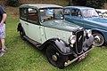 1935 Austin 10 Lichfield Saloon (32666013250).jpg