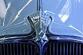 1935 Renault Nervasport IMG 0130 - Flickr - nemor2.jpg
