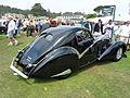 1936 Delahaye 135 Competition Figoni Falaschi coupe 3828765645.jpg