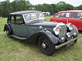 1938 Riley 164 Big Four Kestrel 6-Light saloon.jpg