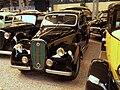 1939 La licorne 163 pic1.jpg