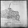 1940 Census Enumeration District Maps - New York - Queens County - ED 41-1 - ED 41-1890 - NARA - 5835757 (page 9).jpg